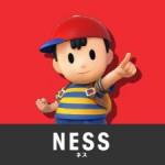 """【スマブラfor3DS/WiiU】ネスを""""強く""""する立ち回り情報"""
