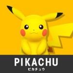 """【スマブラfor3DS/WiiU】ピカチュウを""""強く""""する立ち回り情報"""