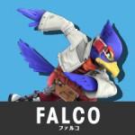 """【スマブラfor3DS/WiiU】ファルコを""""強く""""する立ち回り情報"""
