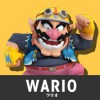"""【スマブラfor3DS/WiiU】ワリオを""""強く""""する立ち回り情報"""