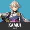 """【スマブラfor3DS/WiiU】カムイを""""強く""""する立ち回り情報"""